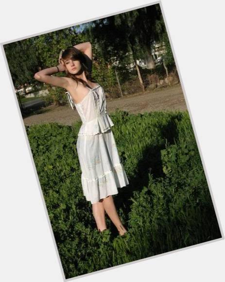 Amy Juergens sexy 3.jpg
