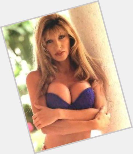 "<a href=""/hot-women/amy-manachia/where-dating-news-photos"">Amy Manachia</a>"