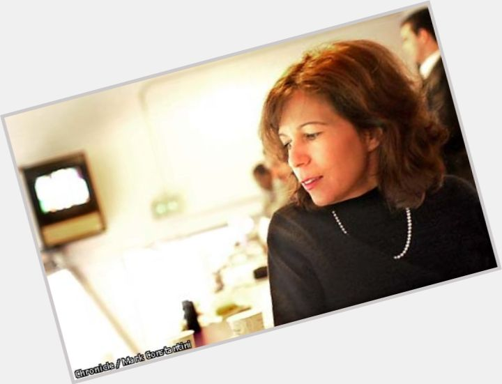 """<a href=""""/hot-women/amy-trask/where-dating-news-photos"""">Amy Trask</a>"""