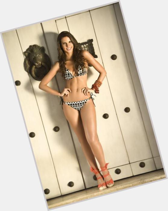 Ana Cepinska exclusive hot pic 4.jpg