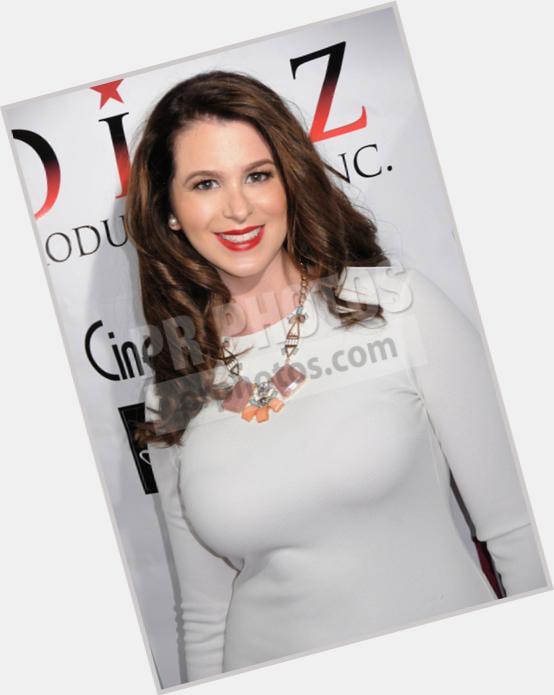 Ana Cristina Alvarez dating 2
