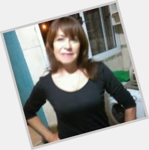 Ana Cristina Alvarez full body 6