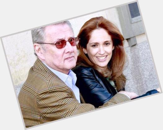 """<a href=""""/hot-women/ana-escribano/where-dating-news-photos"""">Ana Escribano</a>"""