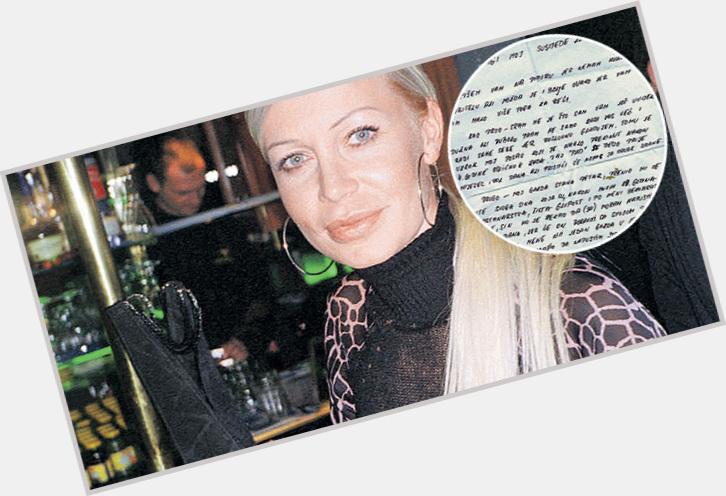"<a href=""/hot-women/ana-grepo/where-dating-news-photos"">Ana Grepo</a>"