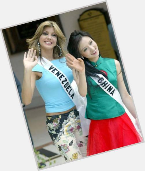 Ana Karina Anez new pic 1.jpg