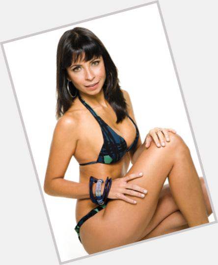 "<a href=""/hot-women/ana-lima/where-dating-news-photos"">Ana Lima</a>"