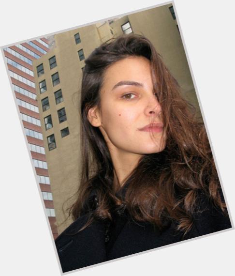 "<a href=""/hot-women/ana-lisboa/where-dating-news-photos"">Ana Lisboa</a> Slim body,  light brown hair & hairstyles"