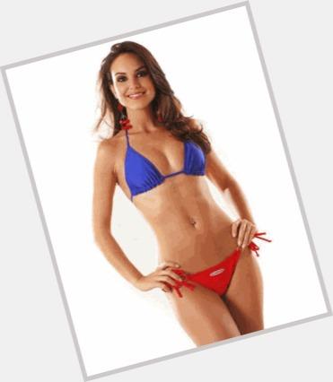 Ana Maria Ortiz dating 2.jpg