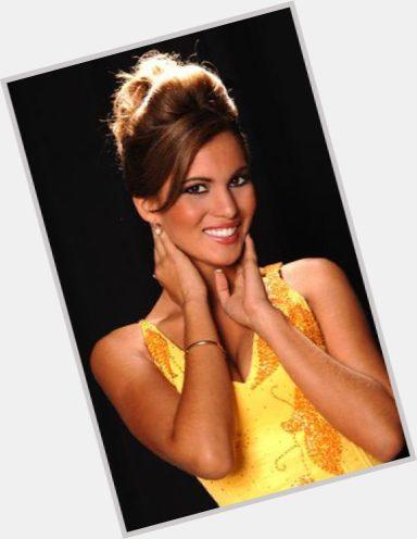 "<a href=""/hot-women/ana-maria-ortiz/where-dating-news-photos"">Ana Maria Ortiz</a>"