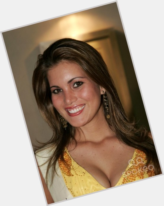 Ana Maria Ortiz sexy 4.jpg