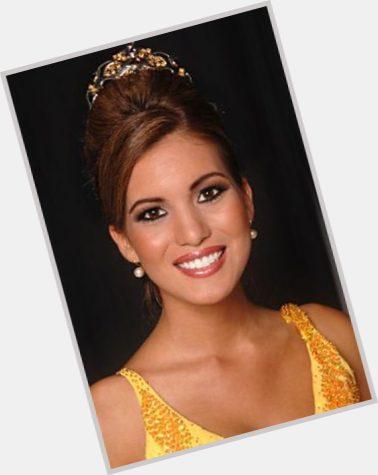 Ana Maria Ortiz sexy 6.jpg