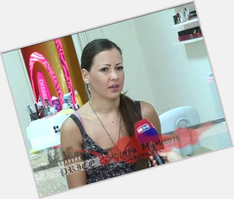 """<a href=""""/hot-women/ana-mirjana-raanovi/where-dating-news-photos"""">Ana Mirjana Raanovi</a>"""