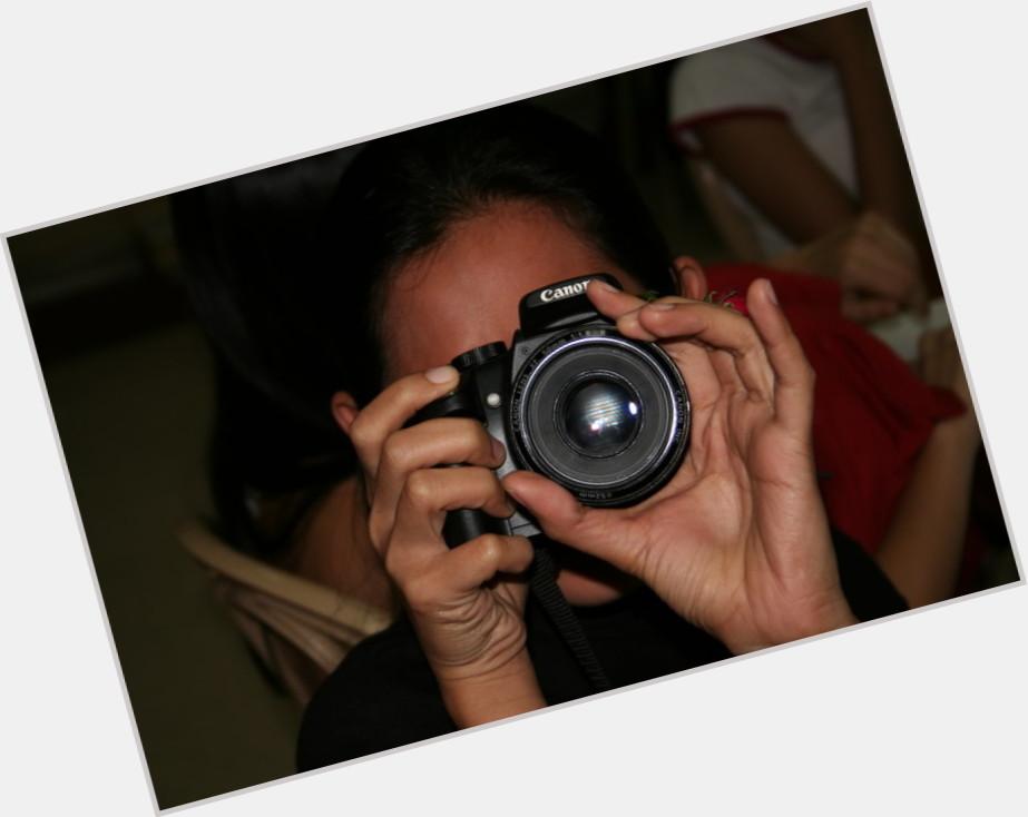 "<a href=""/hot-women/ana-neri/where-dating-news-photos"">Ana Neri</a>"