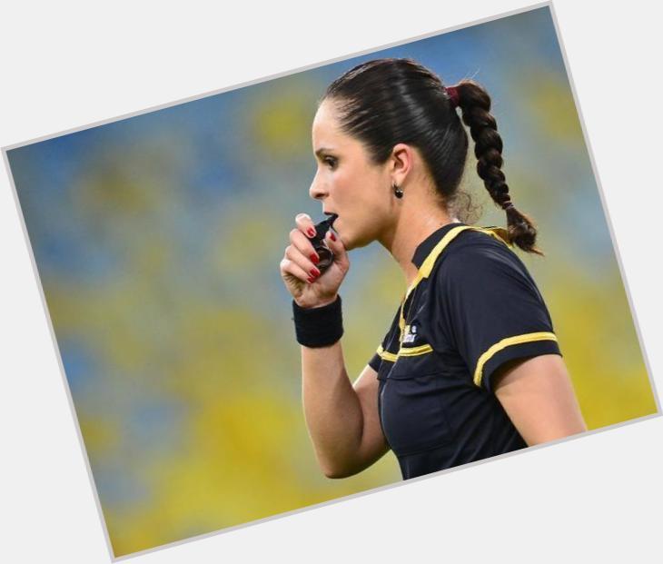 "<a href=""/hot-women/ana-paula-oliveira/where-dating-news-photos"">Ana Paula Oliveira</a> Slim body,  dark brown hair & hairstyles"