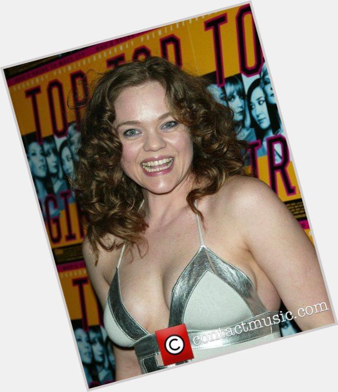 "<a href=""/hot-women/ana-reeder/where-dating-news-photos"">Ana Reeder</a>"