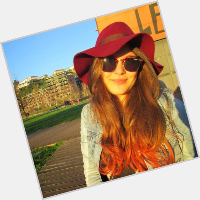 "<a href=""/hot-women/ana-rita-machado/where-dating-news-photos"">Ana Rita Machado</a>"