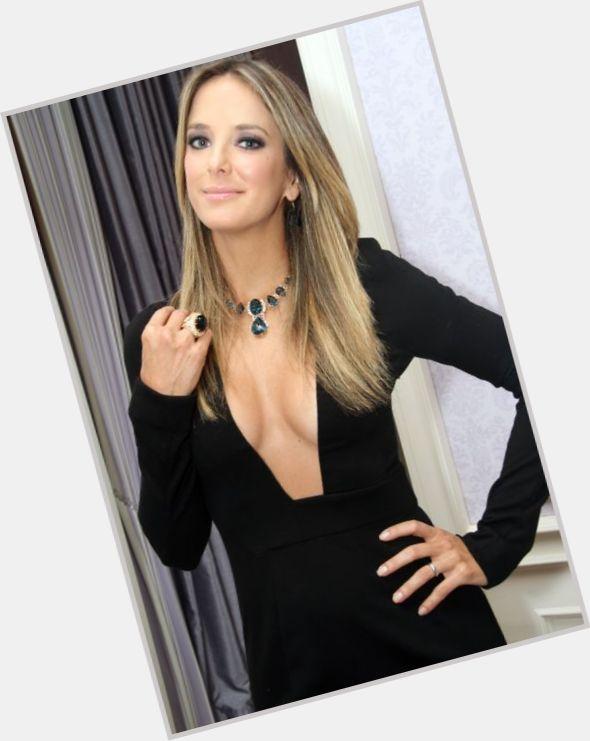 "<a href=""/hot-women/ana-rocha/where-dating-news-photos"">Ana Rocha</a> Slim body,  blonde hair & hairstyles"