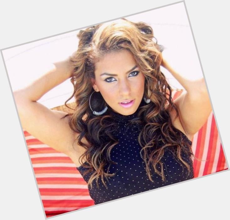 Ana Rodriguez body 7
