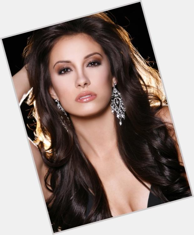 Ana Rodriguez new pic 1