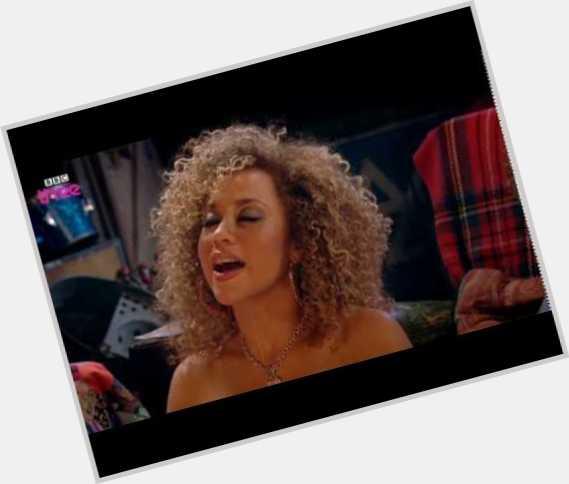 Anabel Barnston hairstyle 9.jpg