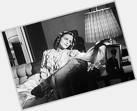Anabel Shaw sexy 9.jpg