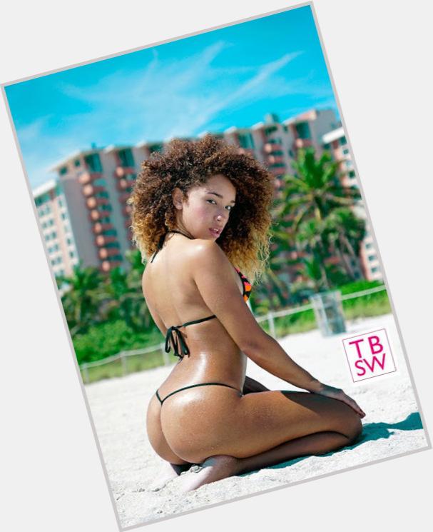 Anabella Drummond body 3.jpg