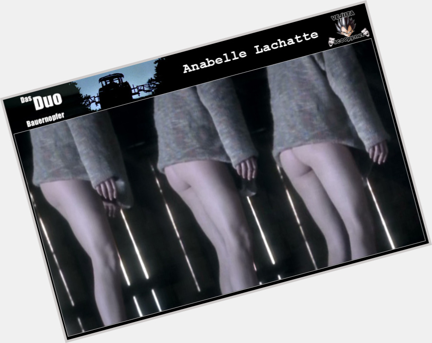 Anabelle Lachatte dating 4.jpg