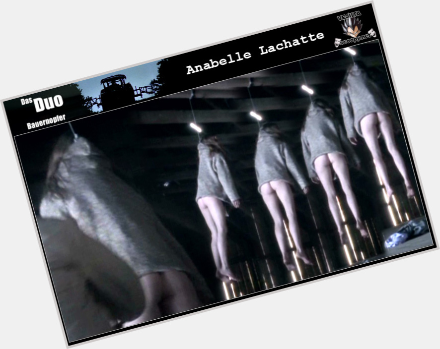 Anabelle Lachatte sexy 3.jpg