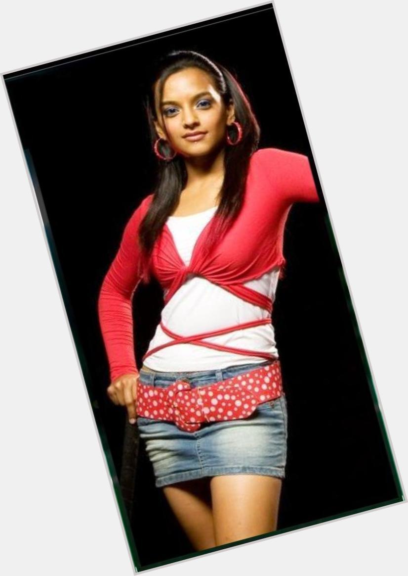 Anaitha Nair dating 2.jpg