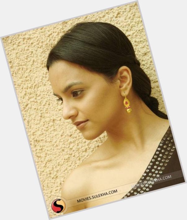 Anaitha Nair new pic 6.jpg