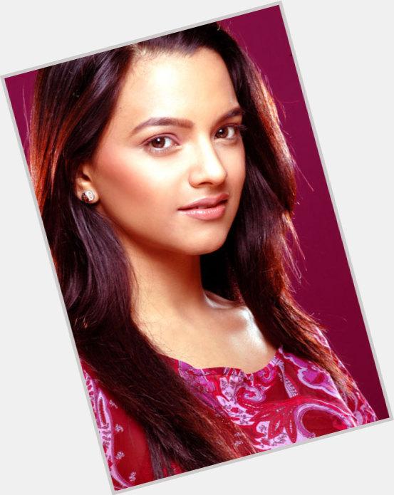 Anaitha Nair sexy 0.jpg