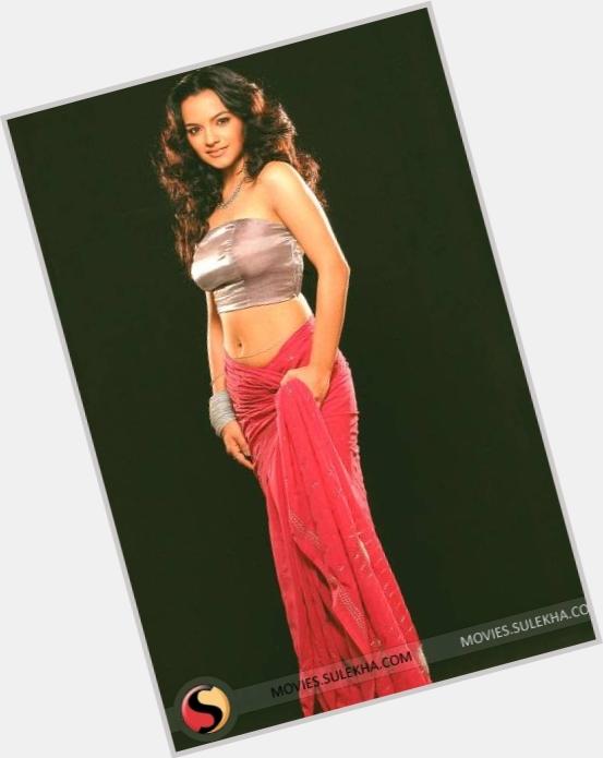 Anaitha Nair sexy 3.jpg