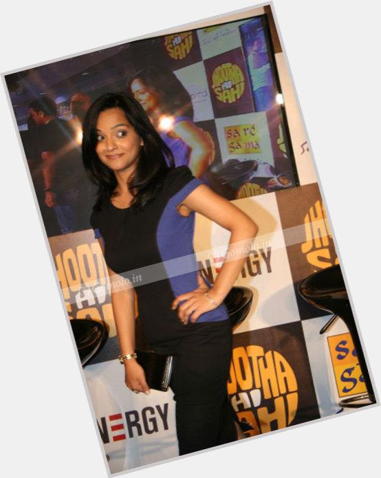 Anaitha Nair sexy 4.jpg