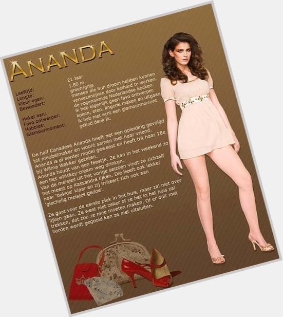 Ananda Marchildon new pic 5.jpg