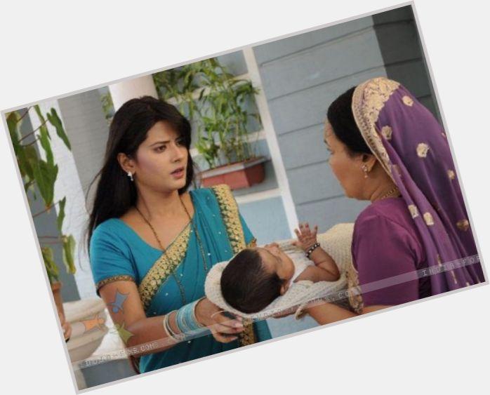 Ananya Khare new pic 6.jpg