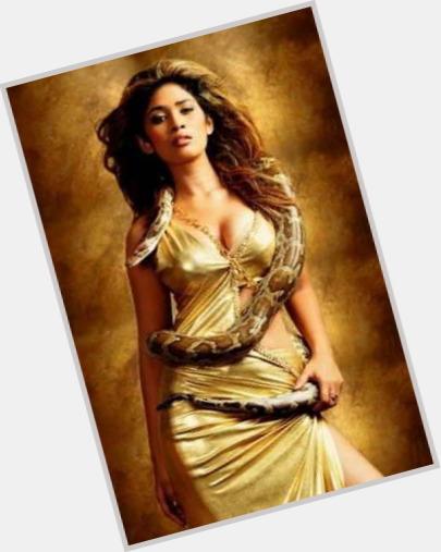 Anarkalli Aakarsha Jayatilaka new pic 6.jpg
