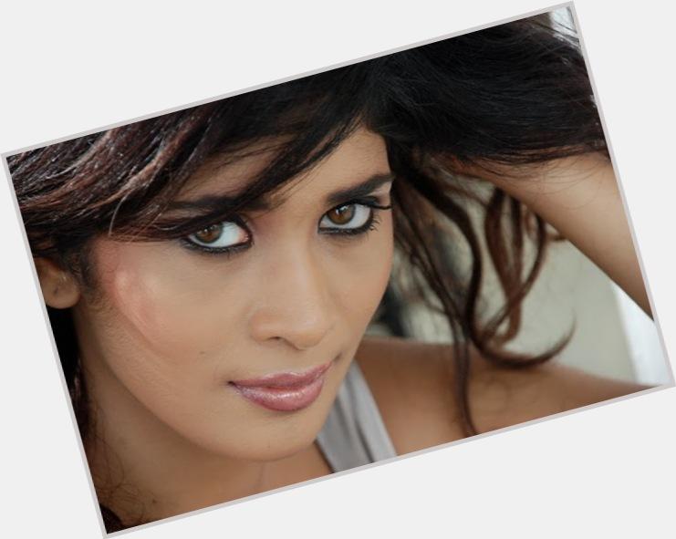 Anarkalli Aakarsha Jayatilaka sexy 8.jpg