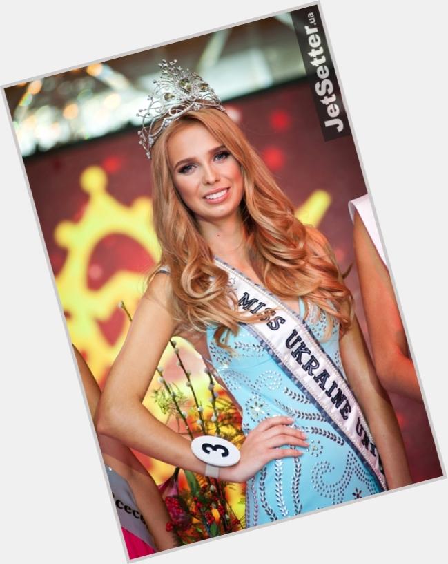 "<a href=""/hot-women/anastasia-chernova/where-dating-news-photos"">Anastasia Chernova</a> Slim body,  dyed blonde hair & hairstyles"