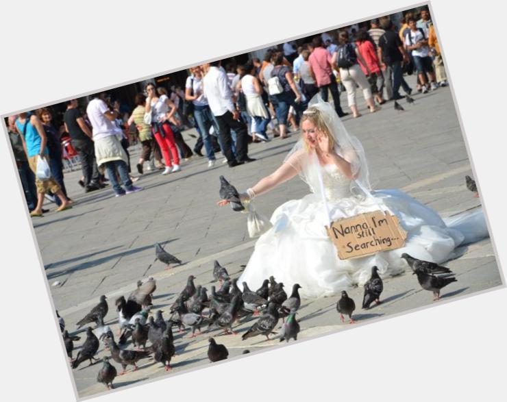 Anastasia Klose new pic 7.jpg