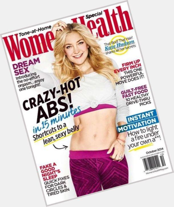 """<a href=""""/hot-women/anastasia-kosioni/where-dating-news-photos"""">Anastasia Kosioni</a> Average body,  dyed blonde hair & hairstyles"""