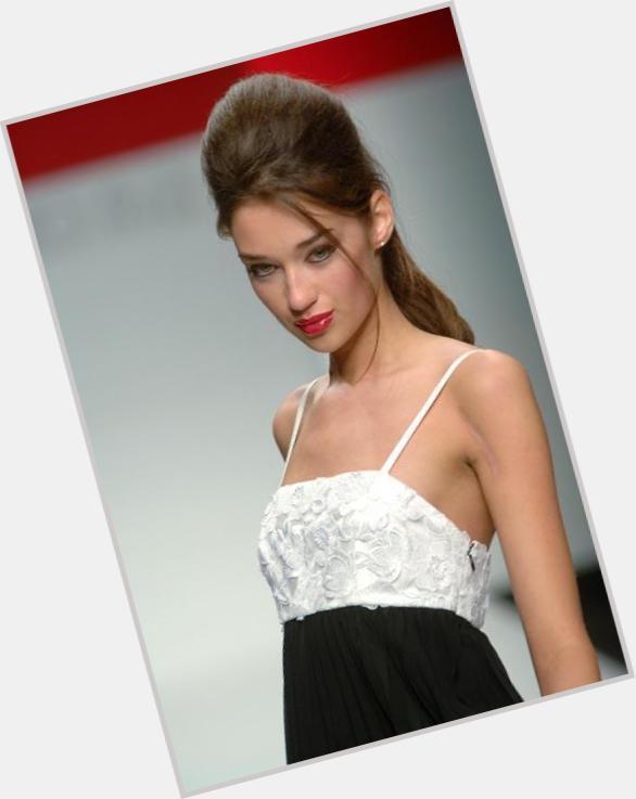Anastasia Pavlenko sexy 0.jpg