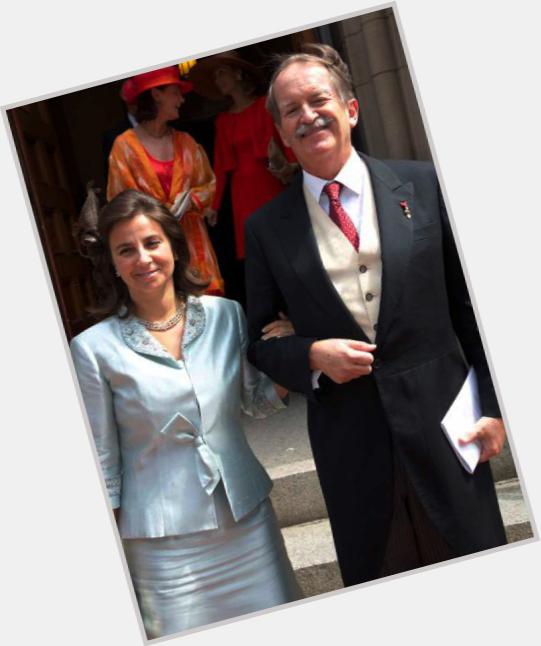 Anastasia Princess Of Lowenstein Wertheim Rosenberg dating 2.jpg