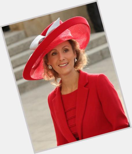 Anastasia Princess Of Lowenstein Wertheim Rosenberg hairstyle 7.jpg