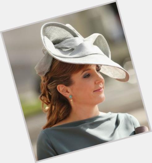 Anastasia Princess Of Lowenstein Wertheim Rosenberg marriage 6.jpg