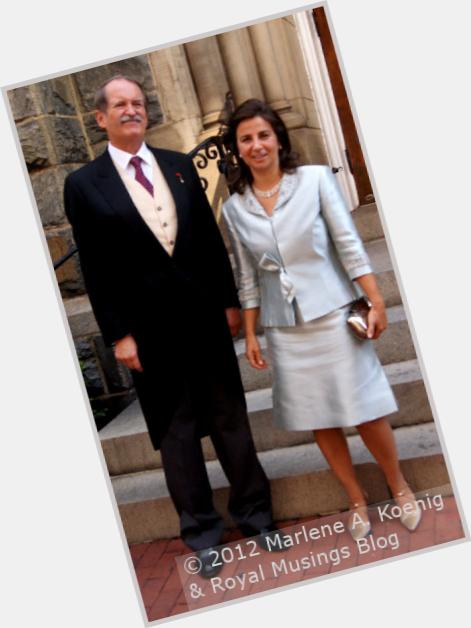 Anastasia Princess Of Lowenstein Wertheim Rosenberg new pic 4.jpg