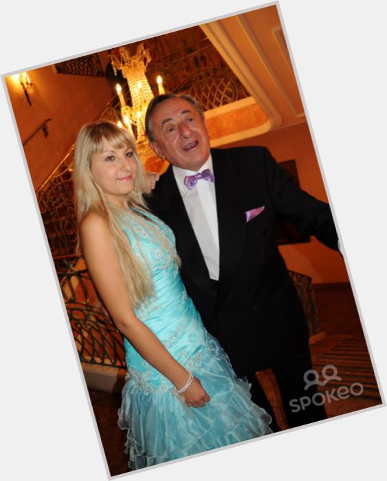 "<a href=""/hot-women/anastasia-sekol/where-dating-news-photos"">Anastasia Sekol</a>"
