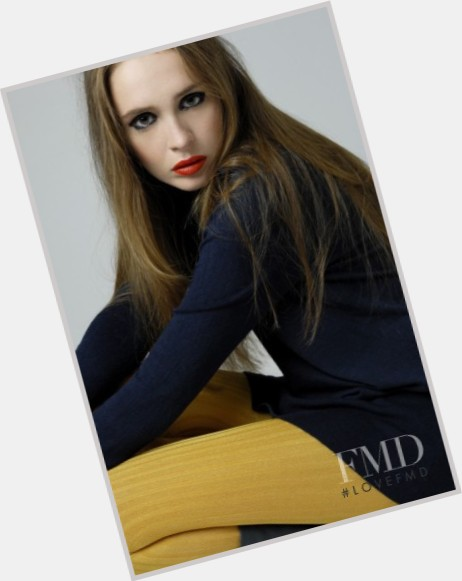 "<a href=""/hot-women/anastasia-shatokhina/where-dating-news-photos"">Anastasia Shatokhina</a> Slim body,  light brown hair & hairstyles"