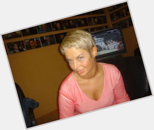"""<a href=""""/hot-women/anastasiya-fon-kalmanovich/where-dating-news-photos"""">Anastasiya Fon Kalmanovich</a>"""