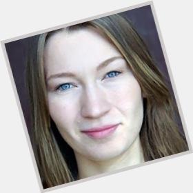 """<a href=""""/hot-women/anastasiya-usova/where-dating-news-photos"""">Anastasiya Usova</a>"""