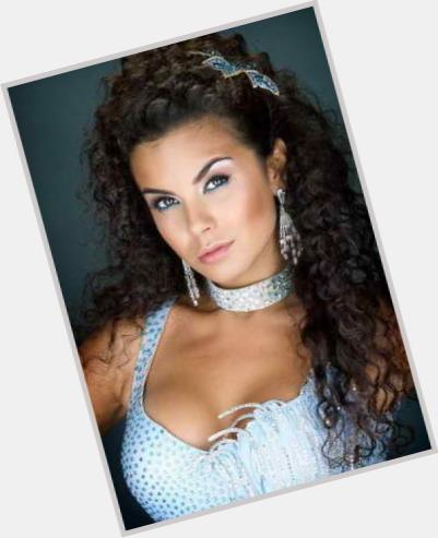 "<a href=""/hot-women/anastesia-kamenskih/where-dating-news-photos"">Anastesia Kamenskih</a>"